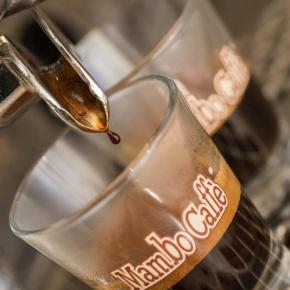 mambo caffe